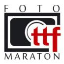 Program FOTOmaratonu TTF